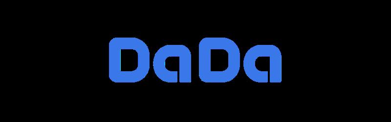 DaDaABC 800.png