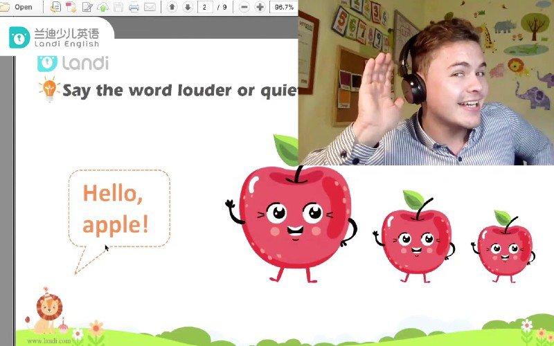 Online Demo Lesson .jpg