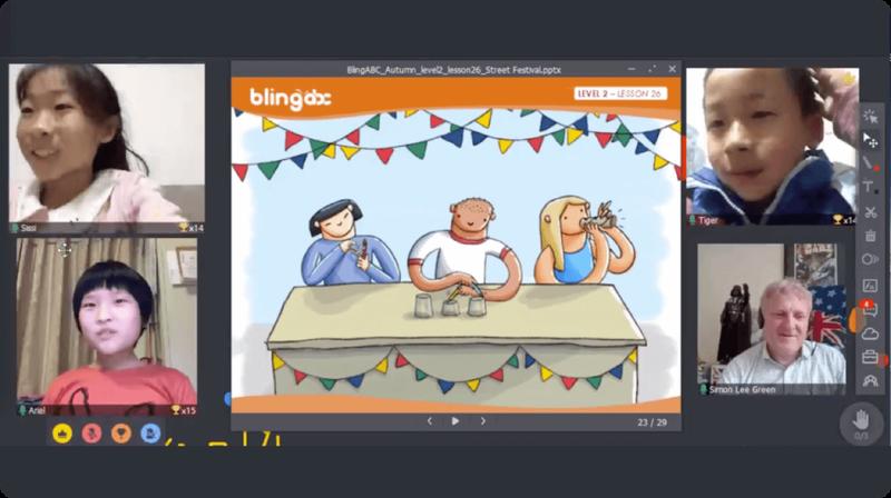 blingABC platform.png