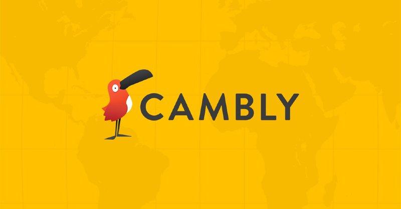 cambly_logo.jpg