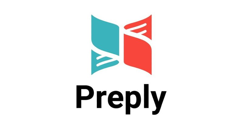preply_logo.jpg