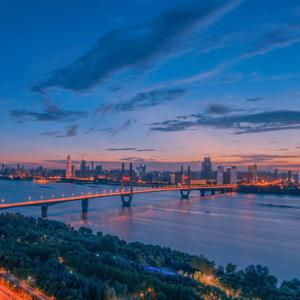 ESL English teacher for Kids & Teens in Education First Wuhan (EF Wuhan)