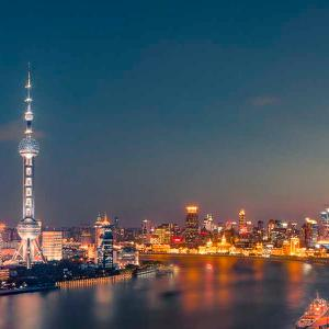 Public Schools, Private Schools and International Academies hiring in Shanghai, Hangzhou, Beijing, Shenzhen etc. 12k - 26k RMB Health Care, Flight Reimbursement, Housing.
