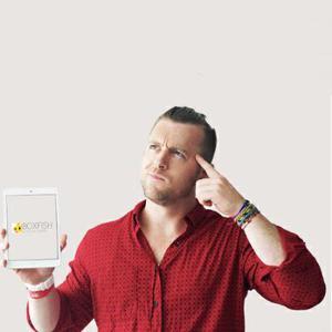 Online ESL Teacher - Boxfish