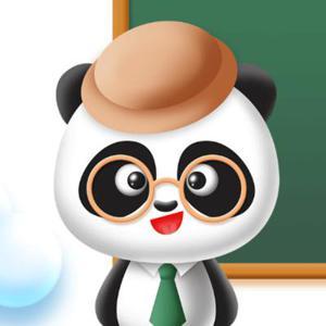 Online English Teacher for Panda ABC