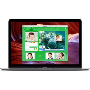 Online ESL Teacher for DaDa