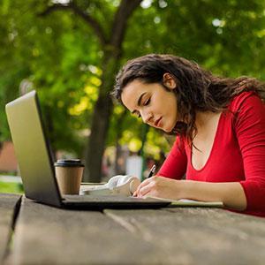 Online ESL Teacher for LOI English