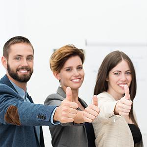 Online ESL Teacher for First Future
