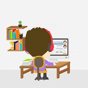 Online ESL Teacher for TopOnlineTeachers