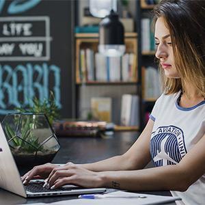 Online ESL Teacher for Idioma Tutors