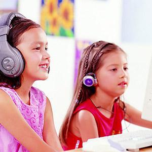 Online ESL Teacher for Talkilla