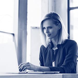 Online ESL Teacher for Fluentify