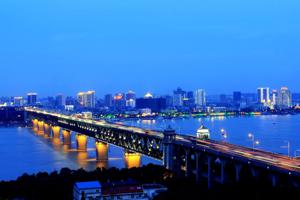 Native English- Speaking Teachers Position in International kindergarten—Wuhan city, ShengZhen City