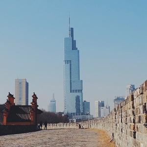 Giraffe English – Nanjing: High Salary Package Benefits Less Working Hours.