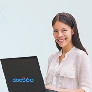 Online ESL Teacher - ABC360