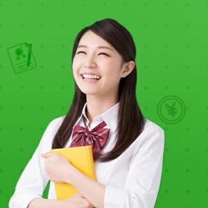 Online ESL Teacher for Hujiang