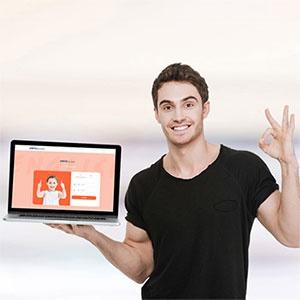 Online ESL Teacher for YEKO