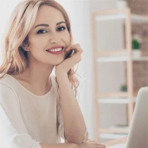 Online ESL Teacher for TutorABC