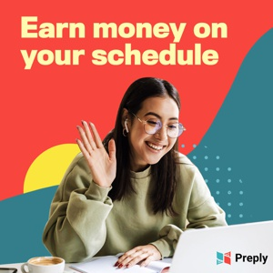 Online ESL Teacher for Preply