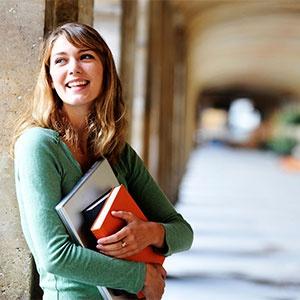 Online ESL Teacher for SkimaTalk