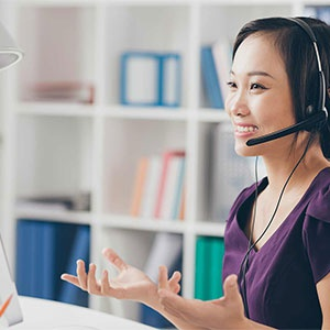 Online ESL Teacher for Learntalk