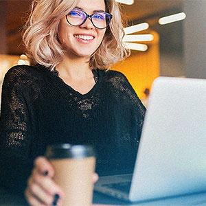 Online ESL Teacher for Engoo