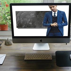 Online ESL Teacher for Protostar Education
