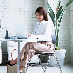 Online ESL Teacher for Ecom