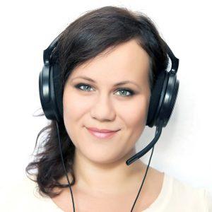 Online ESL Teacher for Lingua Airlines